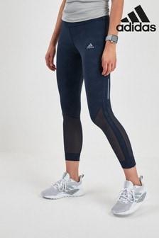 10266e09500 Adidas Leggings | Gym & Running Leggings For Women | Next UK