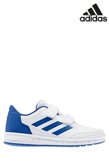adidas Altasport Velcro Junior & Youth