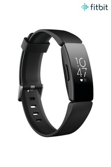 Fitbit® Inspire HR Tracker Wristband
