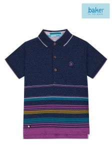 f294cd81670c90 Buy Boys tops Tops Youngerboys Youngerboys Poloshirts Poloshirts ...