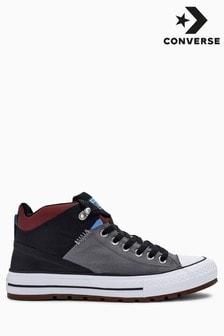 Converse Street Boot
