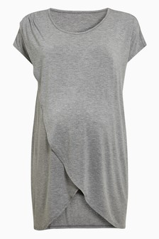 Maternity Nursing T-Shirt