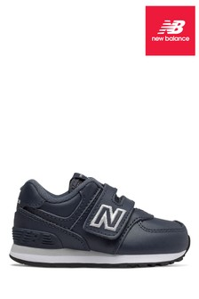 b676dfb4d23be New Balance Trainers & Sportswear | NB Shoes for Kids | Next IE