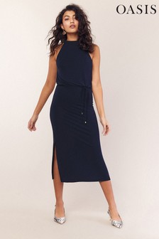 2fd191c3b0a4 Buy Women's dresses Large Large Dresses Oasis Oasis from the Next UK ...