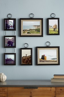 Photo Frames | Multi Picture Frames For Wedding & Occasions