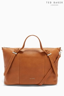 Ted Baker Oellie Tan Handbag