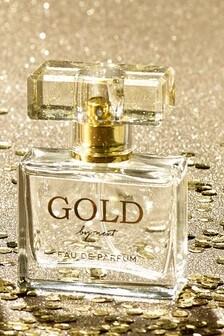 Gold 30ml Eau De Parfum