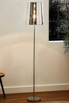 Jax Floor Lamp