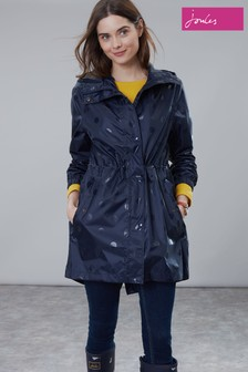 0a094251d7 Coats for Women | Casual & Workwear Coats | Next Official Site