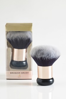 Large Face And Body Bronzer Brush