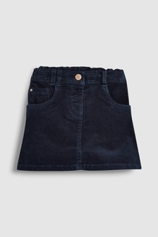 Cord Skirt (3mths-6yrs)