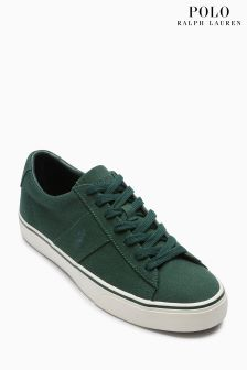 Polo Ralph Lauren Sayer Sneaker