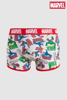 9061b5b0e9 Marvel Merchandise | Marvel T Shirts, Pyjamas & Shoes | Next