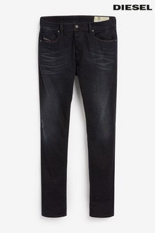 Slim fit džínsy Diesel® Tepphar X