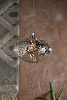 Tangier Easy Fit Pendant