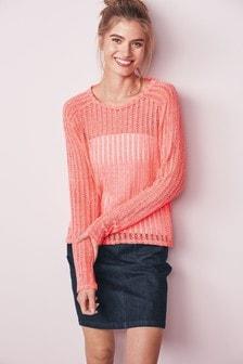 5aa2983549 Denim Skirts For Women | Long & Short Denim Skirts | Next UK