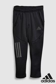 adidas Black Track Pant