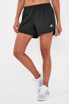 adidas M20 Run Shorts