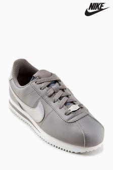 Nike Grey Cortez
