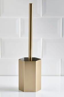 מברשת אסלה מדגם Hexham