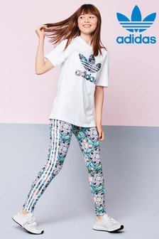 adidas Originals Zoo Print Legging
