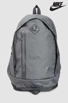 Nike Anthracite Cheyenne Backpack