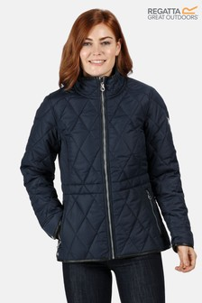 Regatta Cyanne Quilted Jacket