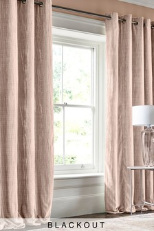 Bedroom Curtains Patterned Plain Curtains Next Official Site