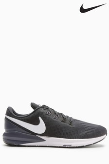 Nike Air Zoom Structure Trainers