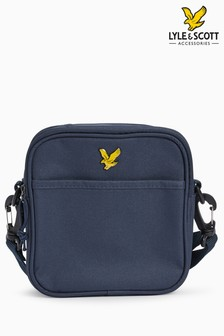 Lyle & Scott Side Bag