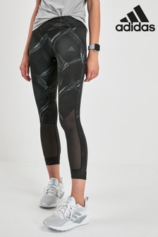 704aa81e2 Adidas Leggings | Gym & Running Leggings For Women | Next UK