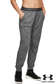Under Armour Play Up Twist Joggers