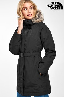 The North Face® Brooklin Parka