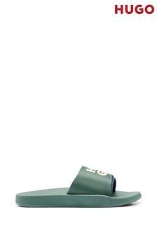 Cap/Mütze, 2er-Pack (Jünger)