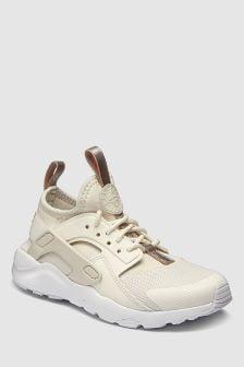 Nike Cream Hurache Run