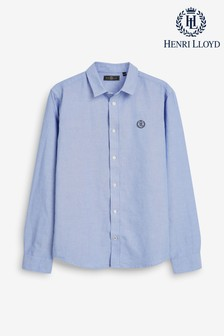 Henri Lloyd Oxford Shirt