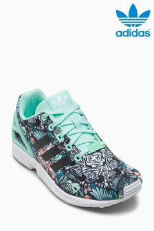 adidas Originals Print Flux