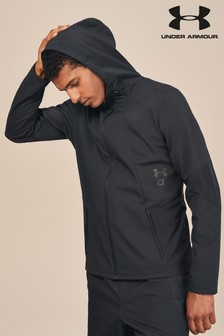 Under Armour Storm Cylcone Jacke