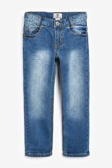 Timberland® Jeans, Marine