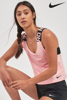 Nike Intertwist Vest