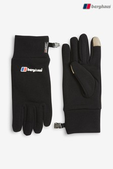 Berghaus Touch Screen Gloves