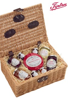 Classic Christmas Hamper by Tiptree