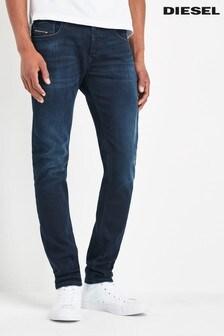 Durchsuchen Sie die neuesten Kollektionen Modestile gute Qualität Buy Men's jeans Skinny Skinny Jeans Diesel Diesel from the ...