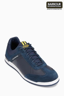 Barbour® International Cinder Trainer