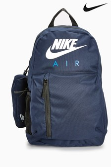 Nike Navy Elemental Backpack
