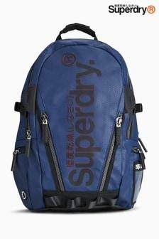 Superdry Tarp Backpack