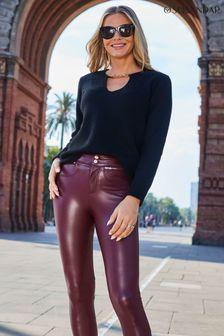 ECCO Grey Outdoor Casual Shoe