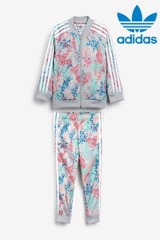 d307ff20fb Girls Tracksuits | Tracksuit Tops & Bottoms for Girls | Next UK