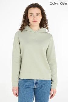 Monsoon Penelope Mantel mit Plissierung, Rot