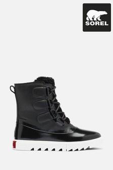 Sorel® Joan Of Arctic Boots